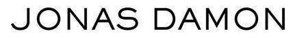 Jonas Damon logo