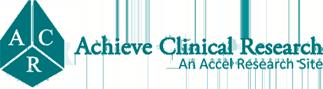 Achieve Clinical Research