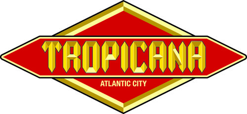 Tropicana_Atlantic_City_Logo