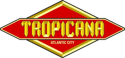 Tropicana_Atlantic_City_Logo