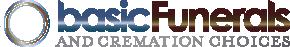 Basic Funerals logo