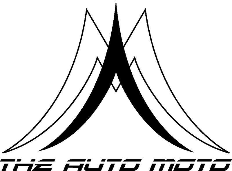 Auto-moto_logo_2