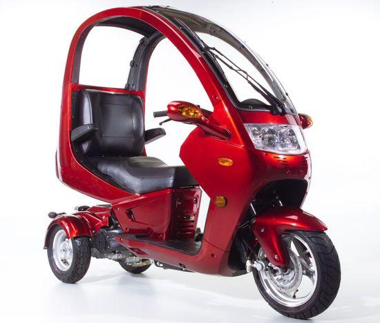 Auto-moto_2