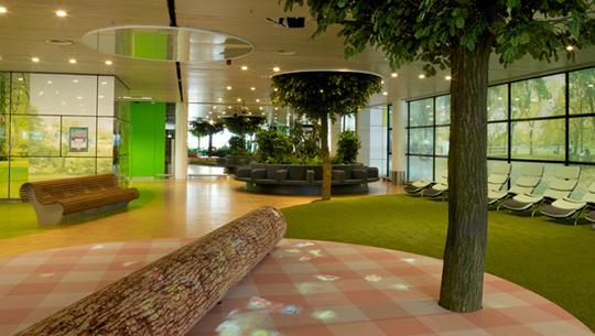 Airport-Park-Schiphol-3