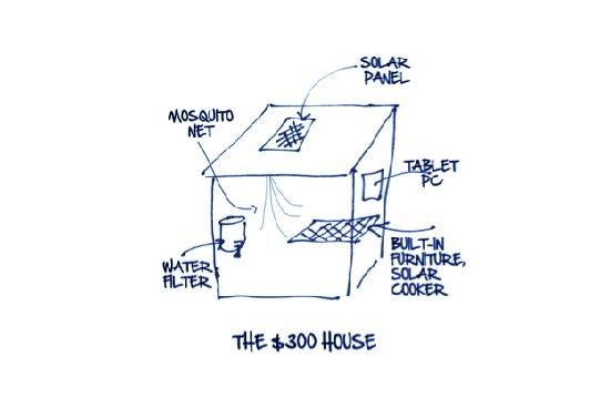300-house-541_1