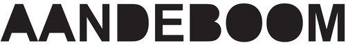 AANDEBOOM logo