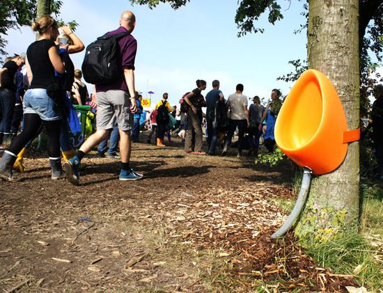 P-Tree public urinals 1