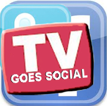 TVSocialLogo