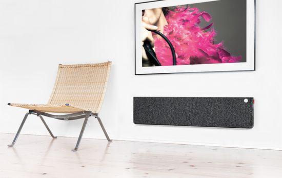 Libratone Speaker 3
