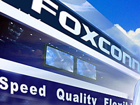 Foxconn International