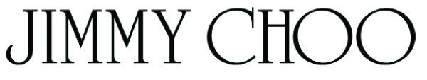 Image result for jimmy choo logo