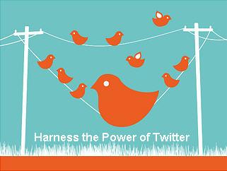 TwitterPower