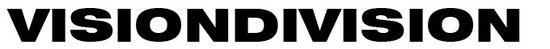 Visiondivision logo