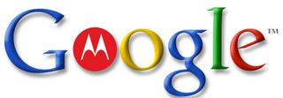Google-Moto-Logo