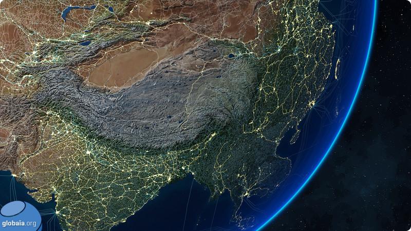 Anthropocene 5