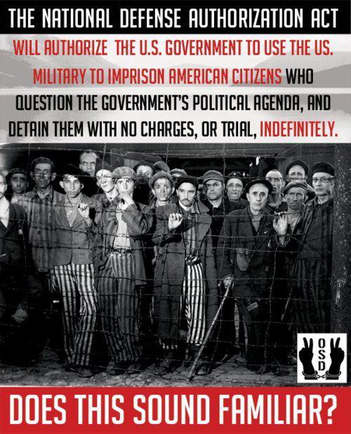 National_Defense_Authorization_Act_2012