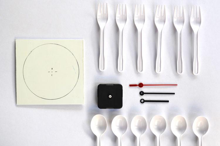 7 ingenius DIY Designs You Can Make 3