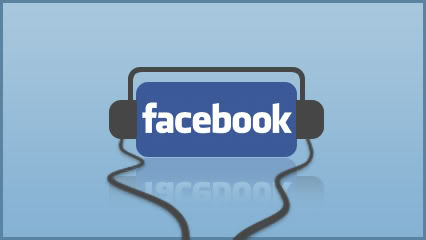 Facebook-listen-with-friends-feature