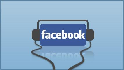 Facebook-listen-with-friends-feature