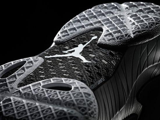 2012 Air Jordans 3