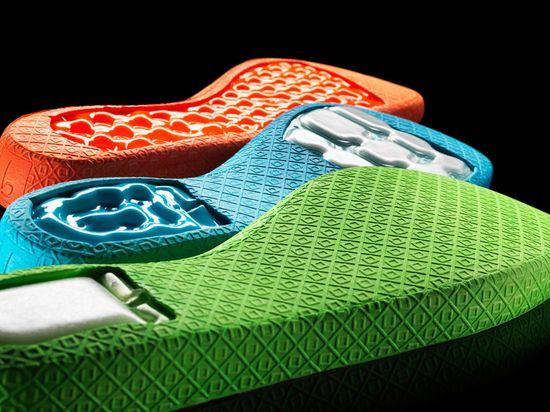 2012 Air Jordans 4