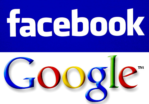 FB-Google-Logo