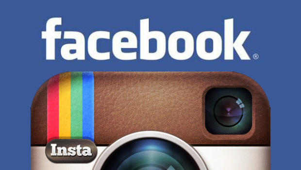 Facebook announces it will acquire Instagram, a mobile photo sharing app startup, in a deal valued at $1 billion