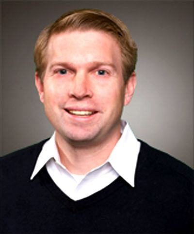 Theodore Ullyot, Facebook's General Counsel