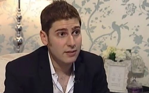 Eduardo Saverin, Facebook co-founder and former CFO, was a college classmate of Mark Zuckerberg while at Harvard