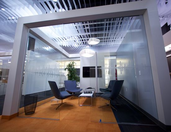 Plantronics office 2