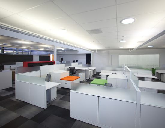 Plantronics office 6
