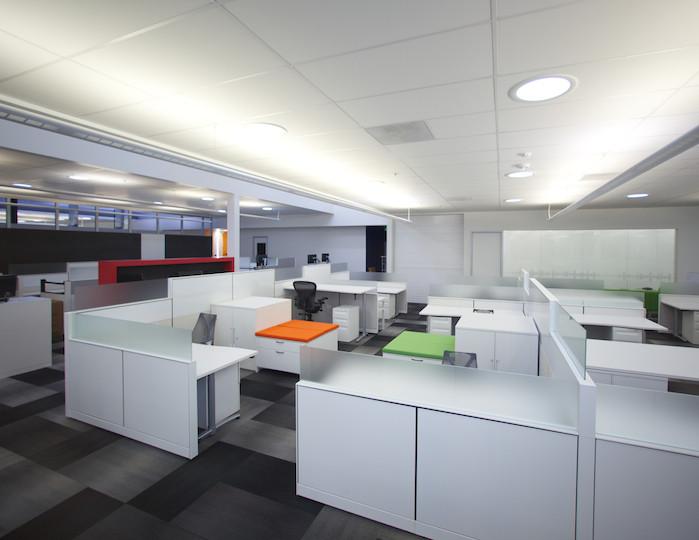 Plantronics office 6