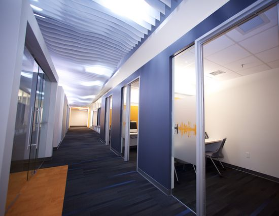 Plantronics office 7