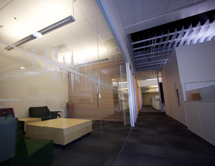 Plantronics office 8
