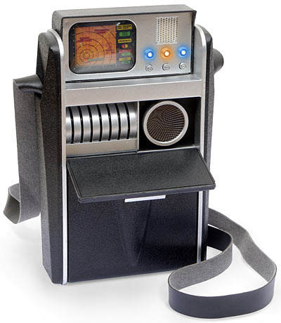 Star_trek_tricorder