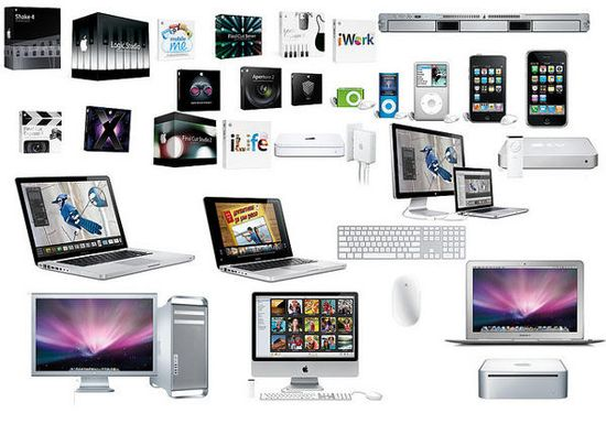 Apple-products-Lineips-2012