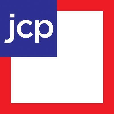 New JC Penney Logo