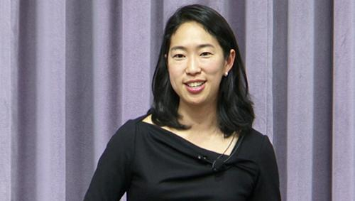Business Models Matter by Floodgate Fund's Ann Miura-Ko