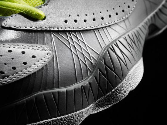 2012 Air Jordans 1