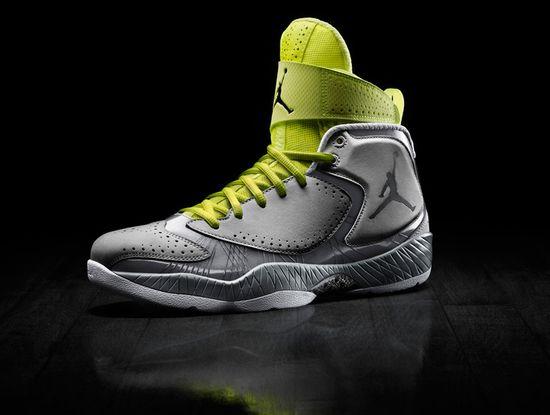 2012 Air Jordans 5