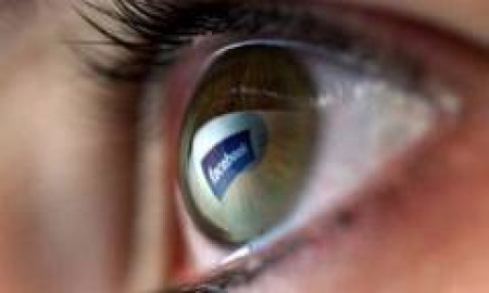 What you say or do online could hurt you from getting a job, so beware of professional social media snooping firms