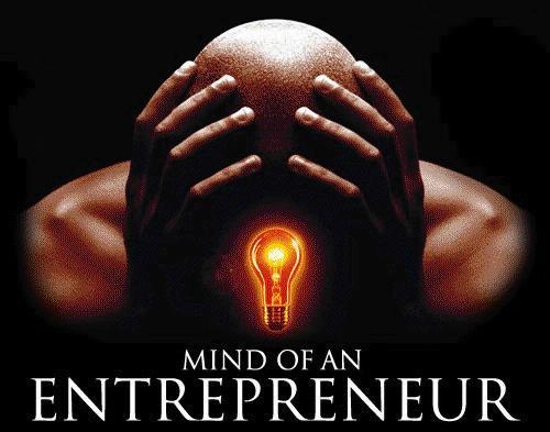Innovation+Entrepreneurship
