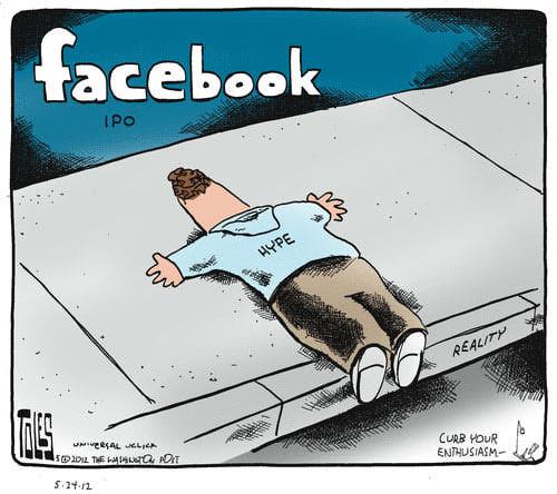 Facebook-IPO-Hype