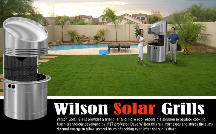 Wilson-Solar-Grill-5