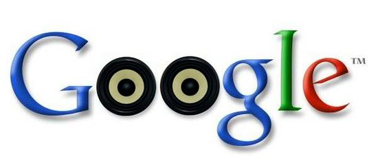 Google developing its own branded wirless music streaming home entertainment system, will compete with Apple