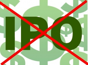 BrightSource Energy withdraws IPO