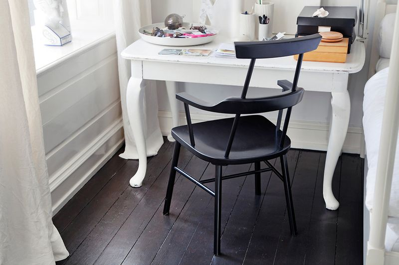 IKEA PS Collection for 2012 - High-back armchair by Ebba Strandmark - $89
