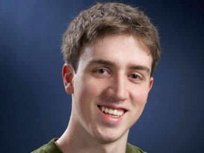 Adam D'Angelo, former CTO of Facebook during its early years