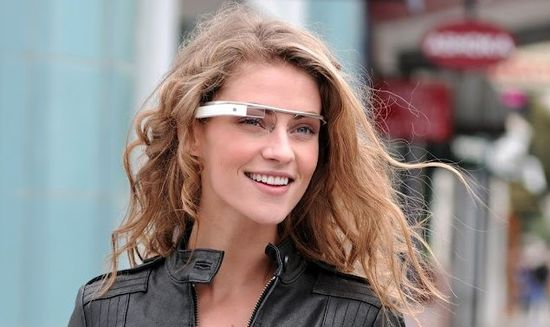 Google-augmented-reality-glasses-project-glass