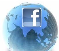 AsiaFacebook